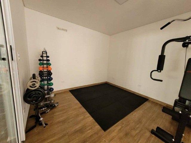Apto Novo com armários, central, alto Padrão. - Foto 13