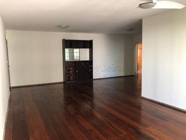 Hh438 Ideal Prince , Pernambuco Construtora, o melhor 2 quartos de Boa Viagem - Foto 11
