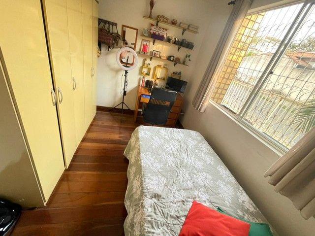 Apartamento à venda, 3 quartos, 1 suíte, 2 vagas, Santa Amélia - Belo Horizonte/MG - Foto 14