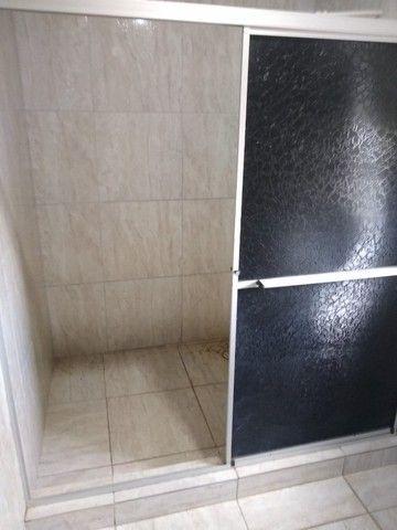 Aluga Duplex Socorro Jaboatão - Foto 7