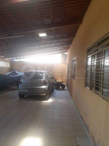 Casa  com 3 quartos - Bairro Setor Recanto das Minas Gerais em Goiânia - Foto 11