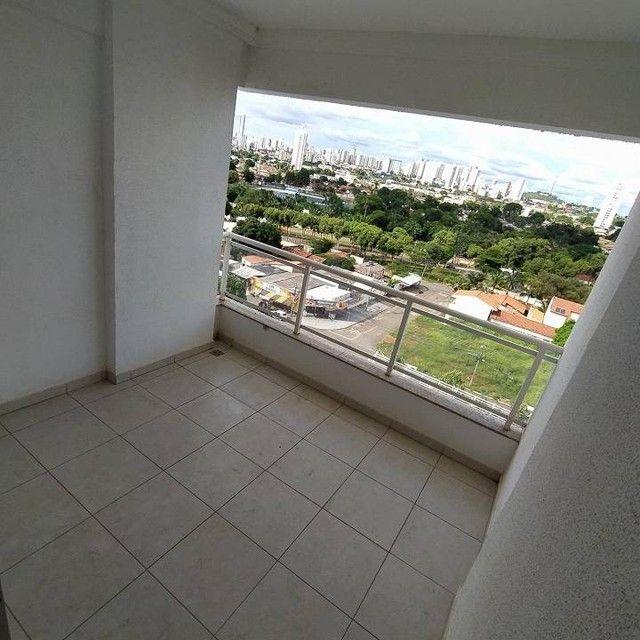 apartamento - Parque Amazonia - Goiânia - Foto 3