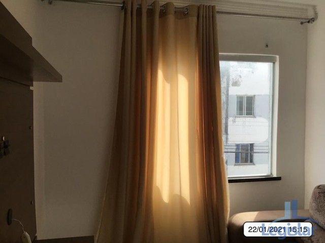 Apartamento 3 Quartos Aracaju - SE - Farolândia - Foto 3