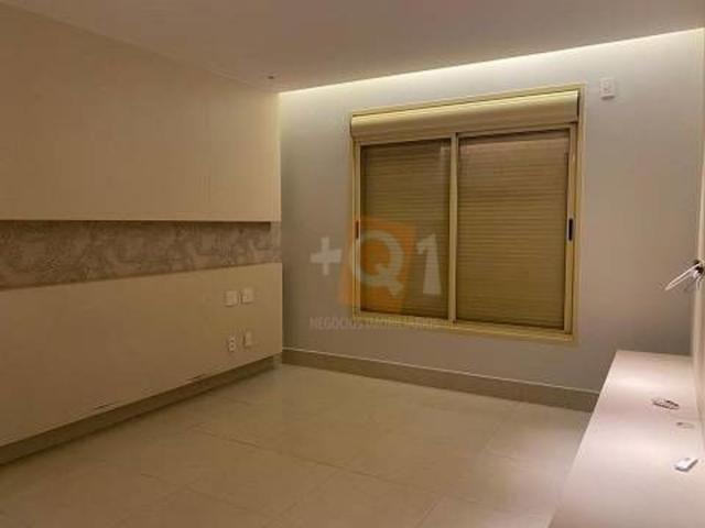 Apartamento Alto Padrão à venda em Goiânia/GO - Foto 15