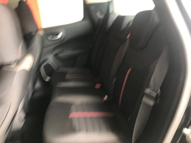 FIAT TORO 2018/2018 1.8 16V EVO FLEX FREEDOM AT6 - Foto 5