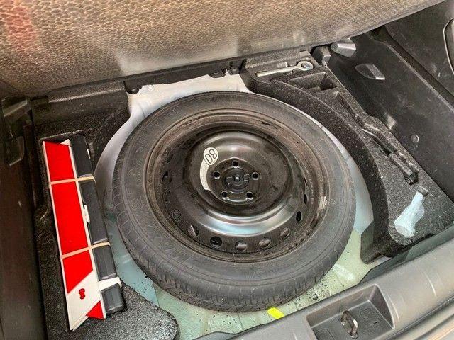Jeep Renegade 1.8 16v Flex Sport Automático 2019 - Foto 12