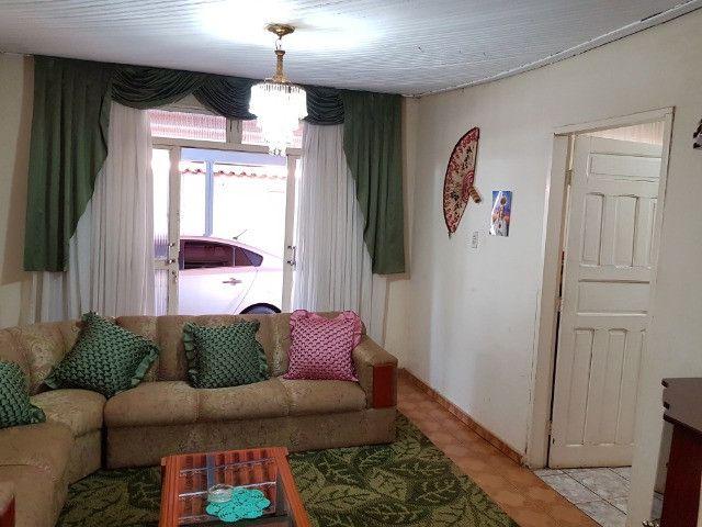 Casa 4 quartos Setor Crimeia Oeste 3 vagas de garagem, Oportunidade! 1RNVM2A - Foto 11