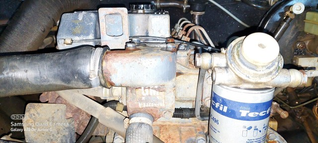 D20 Turbo Plus  - Foto 4