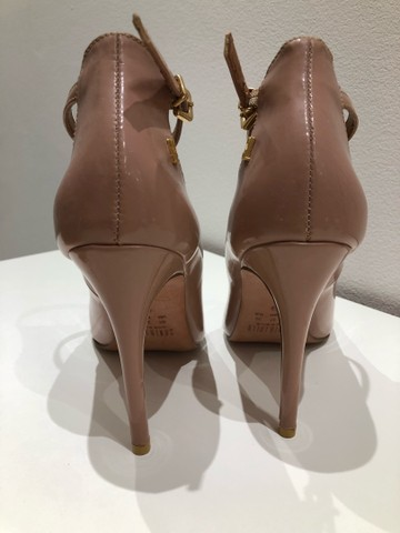 Sapato Santa Lolla - Foto 4