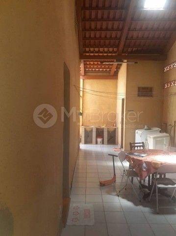 Casa  com 3 quartos - Bairro Setor Recanto das Minas Gerais em Goiânia - Foto 12