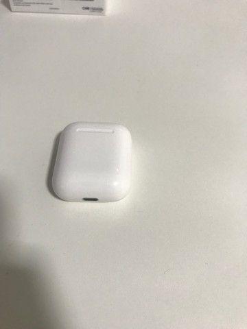 Air Pods Apple Original  - Foto 5