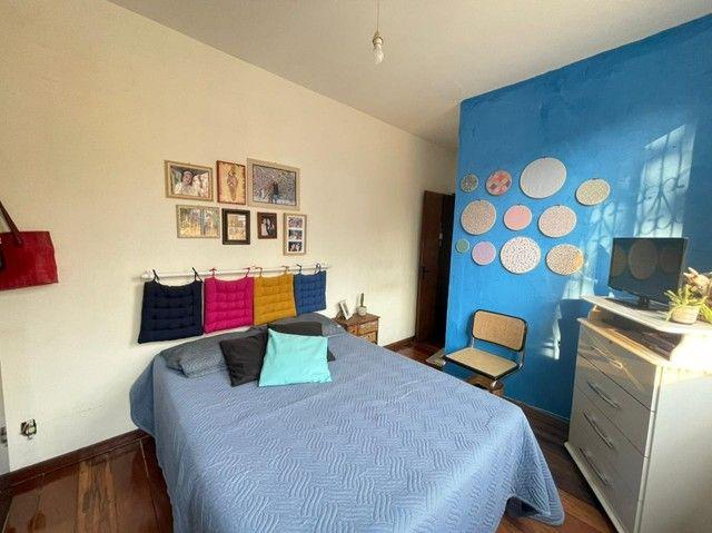 Apartamento à venda, 3 quartos, 1 suíte, 2 vagas, Santa Amélia - Belo Horizonte/MG - Foto 19