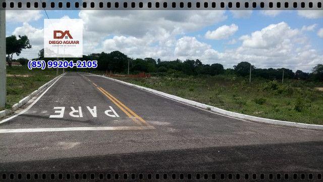 Loteamento Terras Horizonte ¨%$ - Foto 4