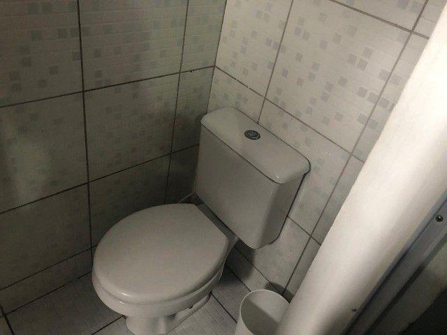 ( Financiamos) Casa  Alto Padrão 3 qtos/ na laje/  2 vagas/  - Foto 10