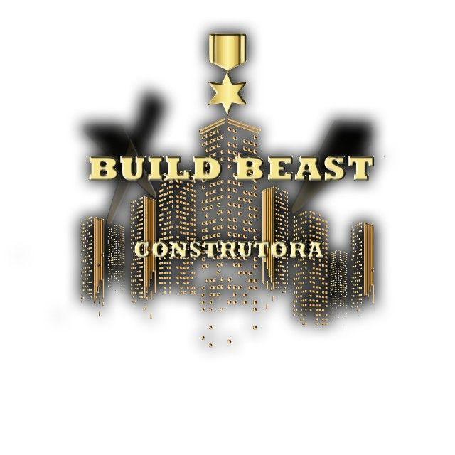 Construção e Projeção