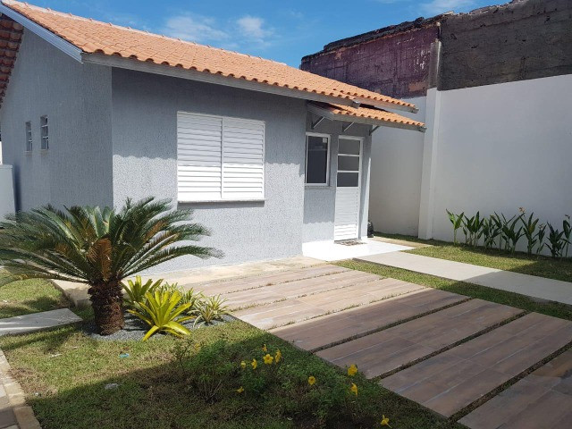 Residencial Golden Manaus - Foto 2