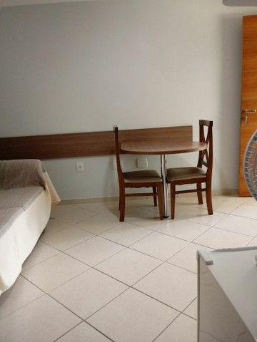 Flat em Cabo Branco ( oportunidade) - Foto 4