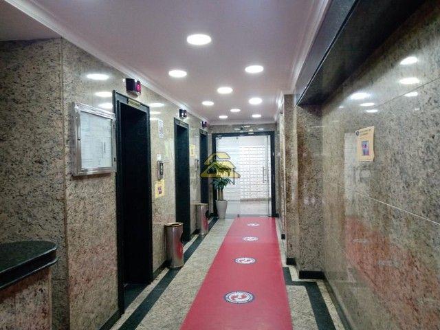 Escritório para alugar em Centro, Rio de janeiro cod:SCI3874 - Foto 13