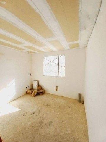 Belo Horizonte - Apartamento Padrão - Itapoã - Foto 14