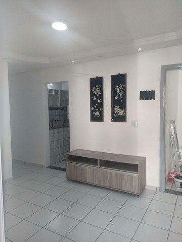 CD.Stillus /Aleixo -Lindo apto 3 quartos sendo 1 suite - Foto 2