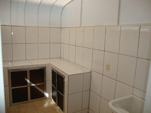 Maria Stella - Casa de 3 dormitórios - Foto 16