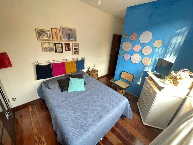 Apartamento à venda, 3 quartos, 1 suíte, 2 vagas, Santa Amélia - Belo Horizonte/MG - Foto 20