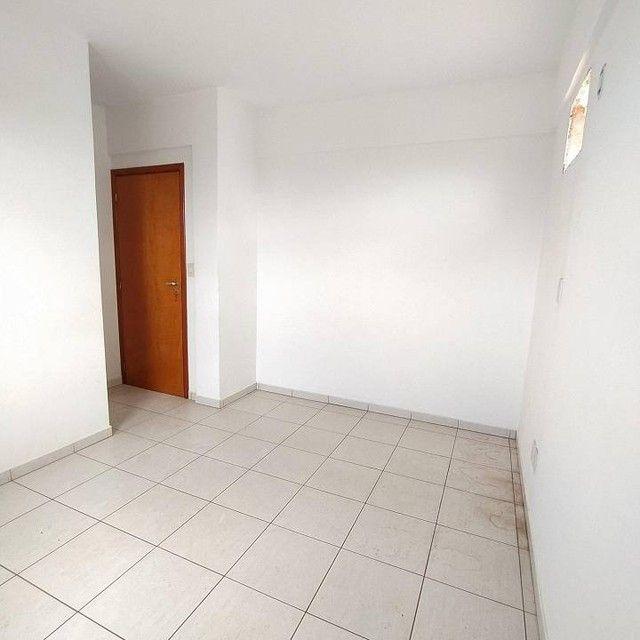 apartamento - Parque Amazonia - Goiânia - Foto 13