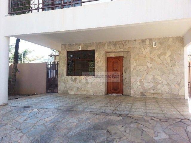 Casa com 5 dormitórios à venda, 255 m² por R$ 550.000,00 - Santa Cruz - Cuiabá/MT - Foto 2