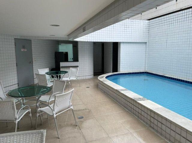 Apartamento 74m² Sendo 3 Quartos, 1 Suíte, 1 Vaga de garagem em Setubal - Foto 16