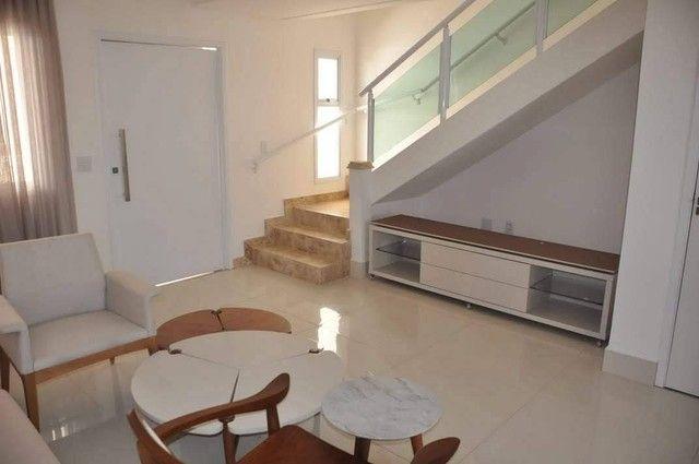 Sobrado com 3 suítes à venda, 143 m² - Foto 7