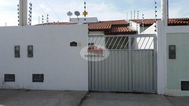 Casa para venda na Conceição - Foto 2