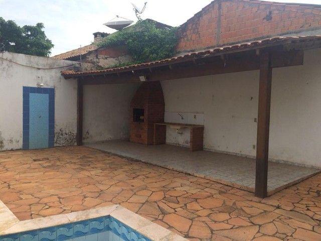 Casa com 3 quarto(s) no bairro Jardim Cerrados em Várzea Grande - MT - Foto 5