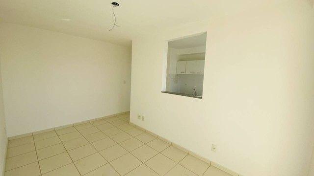 Apartamento para venda possui 56 metros quadrados com 2 quartos - Foto 5