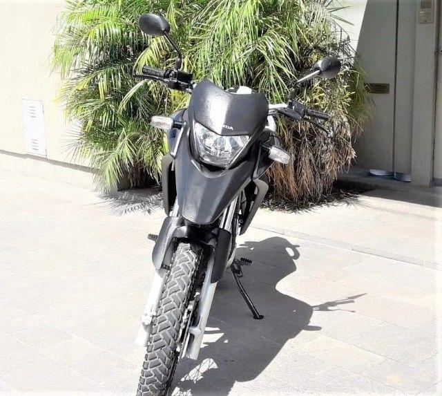 Honda XRE 300 ABS -Feirão Financiados - Foto 8
