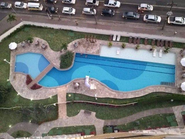Apartamento para venda tem 55 metros quadrados com 2 quartos em Caxangá - Recife - PE - Foto 14