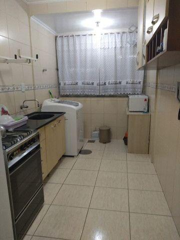 Vendo apartamento em Porto Alegre - Foto 2