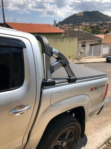 Santo Antônio amarok 2011 a 2021