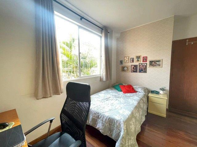 Apartamento à venda, 3 quartos, 1 suíte, 2 vagas, Santa Amélia - Belo Horizonte/MG - Foto 16