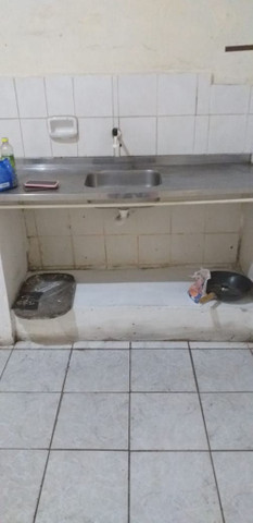 Casa em Peixinhos - Olinda - Foto 3