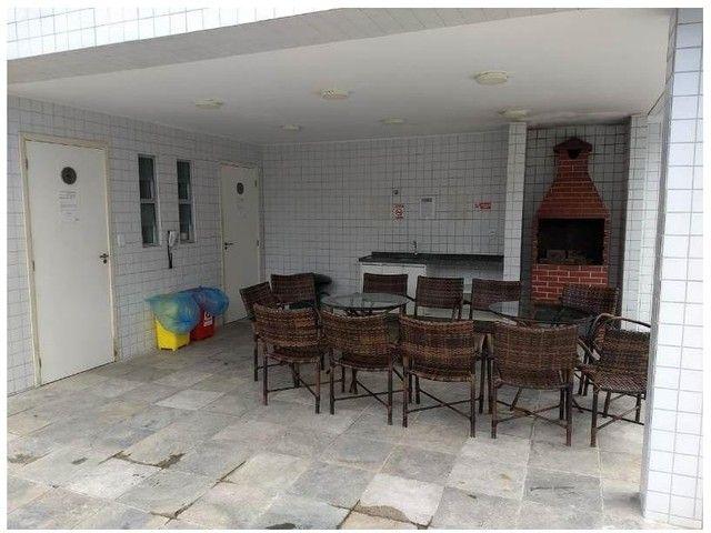 Apartamento Pronto pra Morar com 02 Quartos na Imbiribeira, Recife - Foto 2