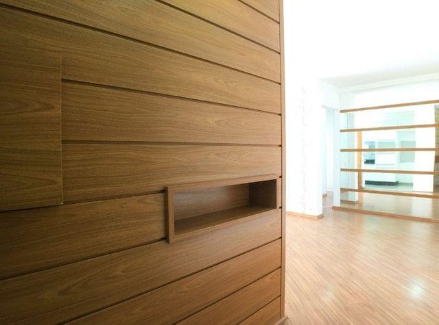 Apartamento no condomínio Andaluz em Indaiatuba - Foto 14