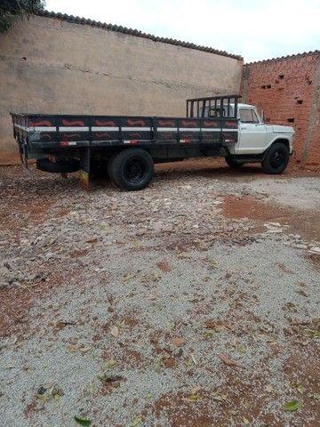 Chevrolet 78