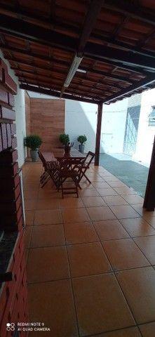 Apartamento area privativa 3 quartos - Foto 3