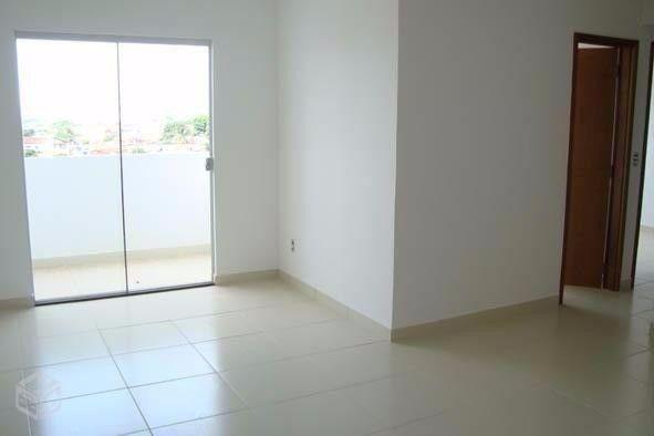Apartamento para alugar, Avenida Perimetral Norte Setor Cândida de Morais, Goiania - GO   - Foto 6