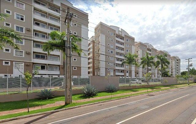 Lindo Apartamento Piazza Boulevard - Foto 8