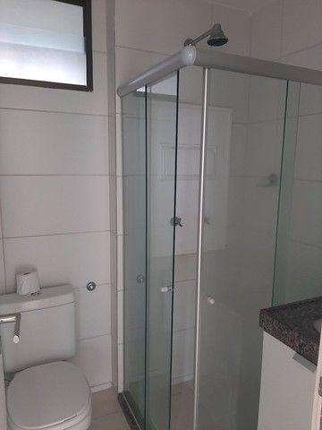 Alugo um Ótimo Apartamento, Bairro Rosarinho, 60m². - Foto 11