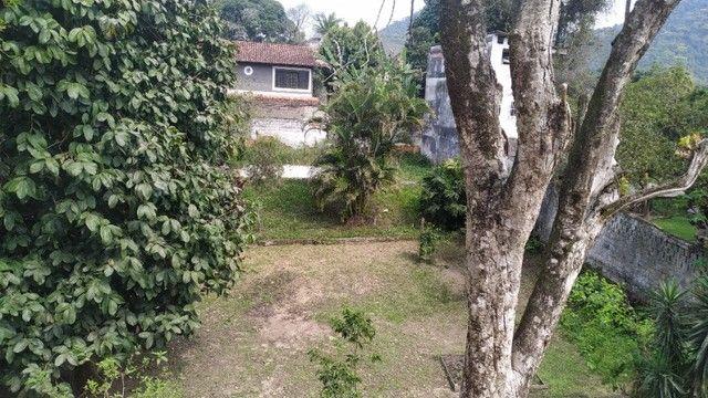 Lindo sítio em Guapimirim - 2.000m²  - Venda direta com Proprietário - Foto 16