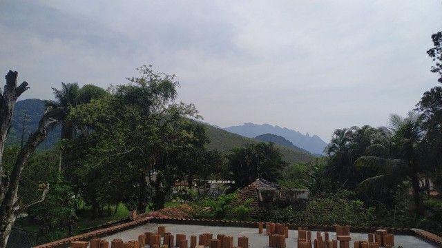 Lindo sítio em Guapimirim - 2.000m²  - Venda direta com Proprietário - Foto 17
