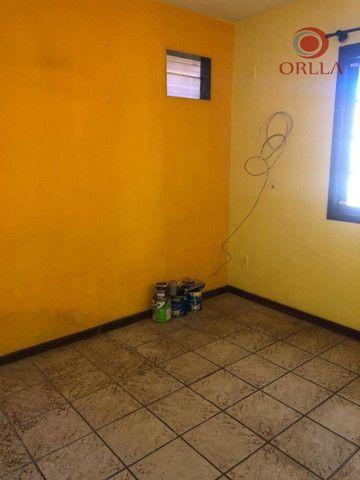 Ótimo Duplex Bem Localizado em Itaipuaçu - Foto 9