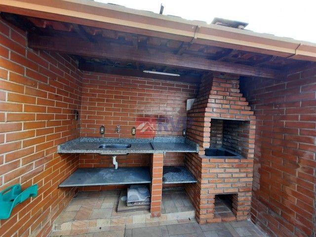 Cobertura com 3 dormitórios à venda por R$ 299.000 - Cidade do Sol - Juiz de Fora/MG - Foto 2